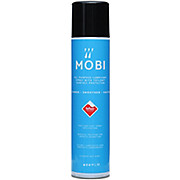 Mobi Weather Lubricant Aerosol