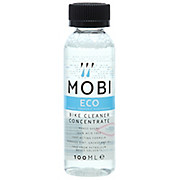Mobi Eco Bike Cleaner Concentrate 100ml