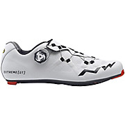 Northwave Extreme GT Womens Shoes