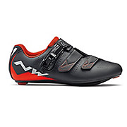 Northwave Verve 2 SRS Womens Shoes 2018
