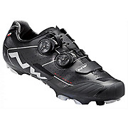 Northwave Extreme XCM MTB SPD Shoes 2017