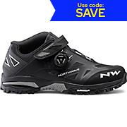 Northwave Enduro Mid MTB Shoes 2018