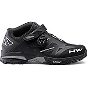 Northwave Enduro Mid MTB Shoes 2018
