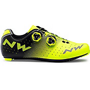 Northwave Revolution Shoes 2018