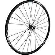 Shimano Ultegra RS170 Disc Brake Front Wheel 2019