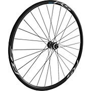 Shimano Ultegra RS170 Disc Brake Front Wheel 2019