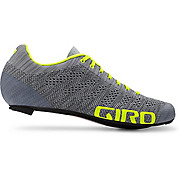 Giro Empire E70 Knit Road Shoe 2018