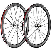 Token C45R Carbon Clincher Wheelset