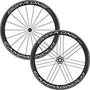 Campagnolo Bora One 50 Tubular Wheelset 2019 Easton EC90 Aero 55 Road Front Wheel - Clincher Crank Brothers Cobalt 2 MTB Wheelset