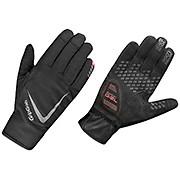 GripGrab Cloudburst Waterproof Midseason Glove AW17
