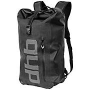 dhb Waterproof Rucksack 25L