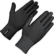 GripGrab Merino Liner Glove