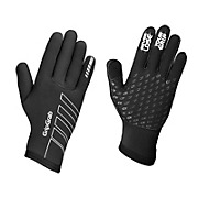 GripGrab Neoprene Rainy Weather Glove AW17