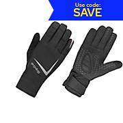 GripGrab Optimus Waterproof Winter Glove AW17