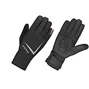 GripGrab Optimus Waterproof Winter Glove