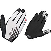 GripGrab Racing Long Finger Gloves