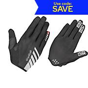 GripGrab Racing Long Finger Gloves