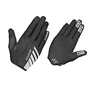 GripGrab Racing Long Finger Gloves AW17