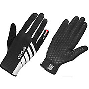 GripGrab Raptor Windproof Lightweight Full Finger AW17