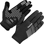 GripGrab Ride Windproof Midseason Glove AW17