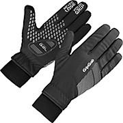 GripGrab Ride Windproof Winter Glove