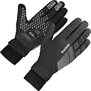 GripGrab Ride Windproof Winter Glove AW17
