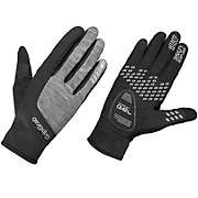 GripGrab Womens Hurricane Windproof Winter Glove AW17