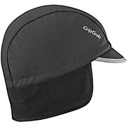 GripGrab Windproof Winter Cycling Cap
