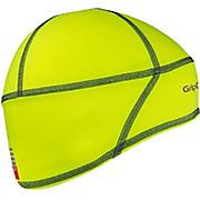 GripGrab Lightweight Thermal Hi-Vis Skull Cap