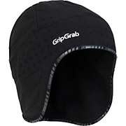 GripGrab Aviator Windproof Thermal Skull Cap