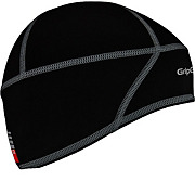 GripGrab Lightweight Thermal Skull Cap