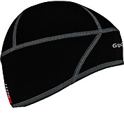 GripGrab Lightweight Thermal Skull Cap