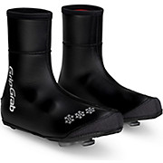 GripGrab Arctic Waterproof Deep Winter Overshoes