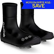 GripGrab Arctic Waterproof Deep Winter Overshoes