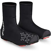 GripGrab Arctic X Waterproof MTB-CX Overshoes