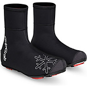 GripGrab Arctic X Waterproof MTB-CX Overshoes