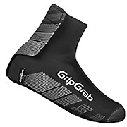 GripGrab Ride Winter Overshoes AW17
