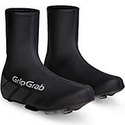 GripGrab Ride Waterproof Overshoes