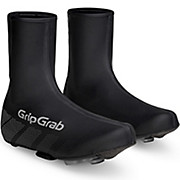 GripGrab Ride Waterproof Overshoes