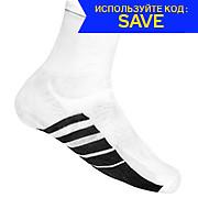 GripGrab Primavera Cover Socks AW17