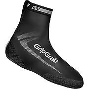 GripGrab RaceAqua X Waterproof MTB-CX Overshoes