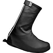 GripGrab DryFoot Everyday Waterproof Overshoes