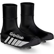 GripGrab RaceThermo Waterproof Winter Overshoes