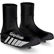 GripGrab RaceThermo Waterproof Winter Overshoes