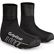 GripGrab RaceThermo X Waterproof MTB-CX Overshoes