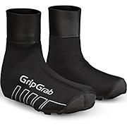 GripGrab RaceThermo X Waterproof MTB-CX Overshoes