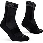 GripGrab Merino Winter Socks