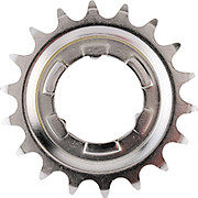 Shimano Sprocket For Nexus 8 Rear Hub