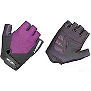 GripGrab Womens ProGel Padded Glove