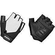 GripGrab Womens ProGel Padded Glove
